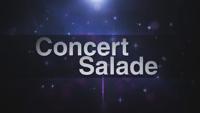 vignette_salade
