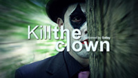 vignette_killtheclown