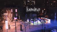 lumino_crop